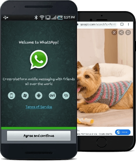 how to hack whatsapp on iphone