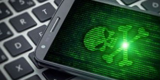 Spying Phone Software